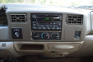 2001 Ford Super Duty F-250 Lariat Walker, Louisiana 11