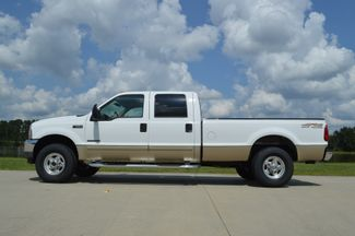 2001 Ford Super Duty F-250 Lariat Walker, Louisiana 6