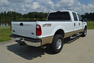 2001 Ford Super Duty F-250 Lariat Walker, Louisiana 3