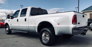 2001 Ford Super Duty F-350 DRW XLT LINDON, UT 1