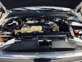 2001 Ford Super Duty F-350 DRW XLT LINDON, UT 24