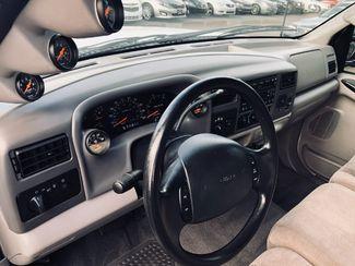 2001 Ford Super Duty F-350 DRW XLT LINDON, UT 7