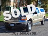 2001 Ford Super Duty F-350 - XLT - 4X4 7.3 POWER STROKE TURBO DIESEL Las Vegas, Nevada
