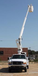2001 Ford Super Duty F-450 XL Memphis, Tennessee 9