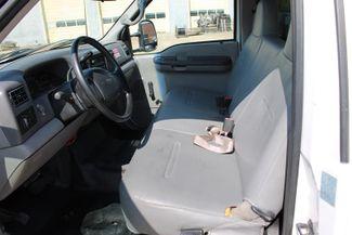 2001 Ford Super Duty F-450 XL Memphis, Tennessee 22