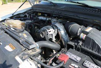 2001 Ford Super Duty F-450 XL Memphis, Tennessee 29