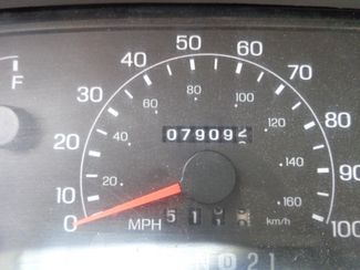 2001 Ford Super Duty F-550 XL Hoosick Falls, New York 5