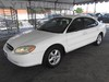 2001 Ford Taurus SE Gardena, California