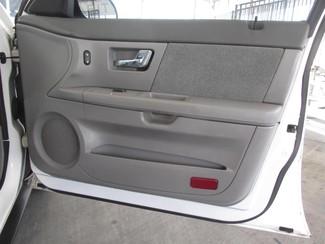 2001 Ford Taurus SE Gardena, California 12