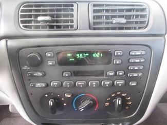 2001 Ford Taurus SE Gardena, California 6