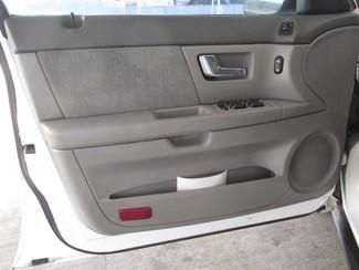 2001 Ford Taurus SE Gardena, California 8