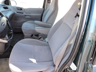 2001 Ford Windstar LX Wheelchair Van   ONLY 33K MILES! Bend, Oregon 9