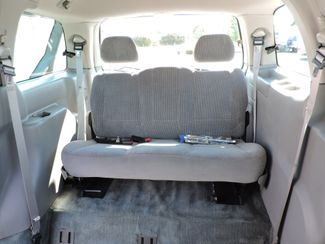 2001 Ford Windstar LX Wheelchair Van   ONLY 33K MILES! Bend, Oregon 13