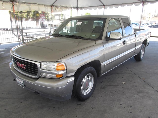 2001 GMC Sierra 1500 SLE Please call or e-mail to check availability All of our vehicles are av