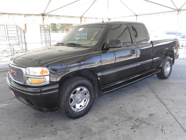 2001 GMC Sierra 1500 C3 Please call or e-mail to check availability All of our vehicles are ava