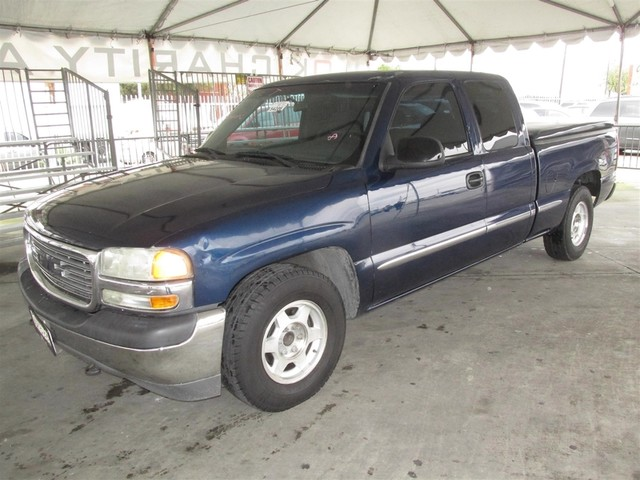 2001 GMC Sierra 1500 SL Please call or e-mail to check availability All of our vehicles are ava