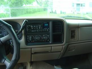 2001 GMC Sierra 2500HD SLE San Antonio, Texas 10