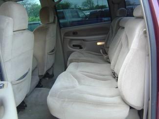 2001 GMC Sierra 2500HD SLE San Antonio, Texas 9
