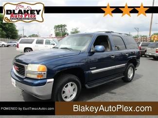 2001 GMC Yukon @price | Bossier City, LA | Blakey Auto Plex-[ 2 ]