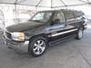 2001 GMC Yukon XL SLT Gardena, California