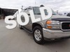 2001 GMC Yukon XL SLT Greenville, Texas