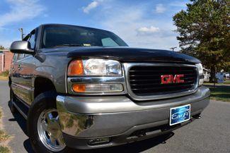 2001 GMC Yukon XL SLT 4WD | Leesburg , VA | Car-Fi Auto Group in Leesburg  VA