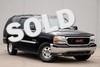 2001 GMC Yukon XL SLT * Sunroof * QUADS * Leather * TOW * Texas Car! Plano, Texas