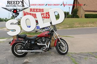 2001 Harley Davidson Dyna in Hurst Texas