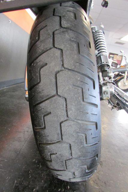 2001 Harley Davidson Dyna® Low Rider Arlington, Texas 10