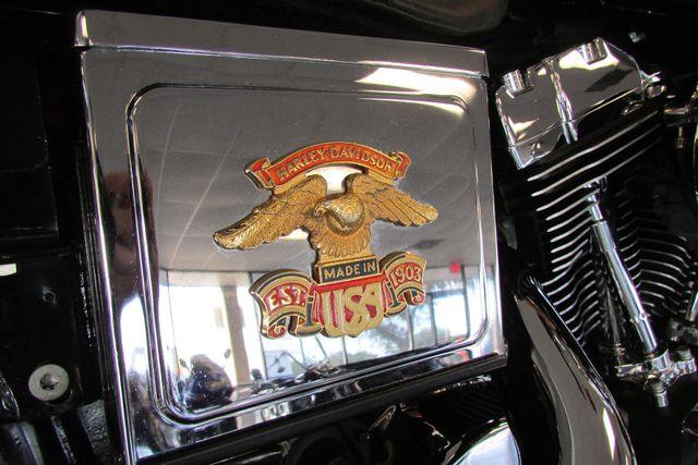 2001 Harley Davidson Dyna® Low Rider Arlington, Texas 15