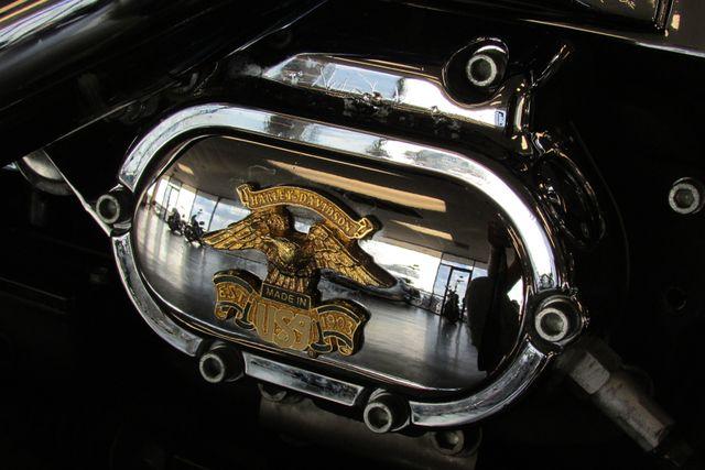 2001 Harley Davidson Dyna® Low Rider Arlington, Texas 16