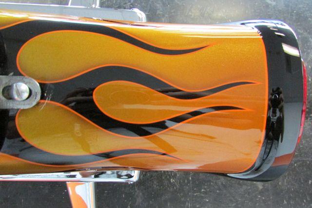 2001 Harley Davidson Dyna® Low Rider Arlington, Texas 22