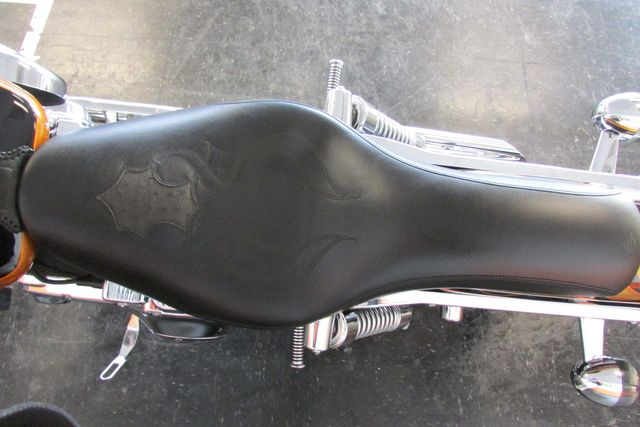 2001 Harley Davidson Dyna® Low Rider Arlington, Texas 23
