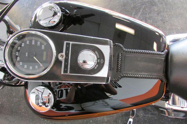 2001 Harley Davidson Dyna® Low Rider Arlington, Texas 24