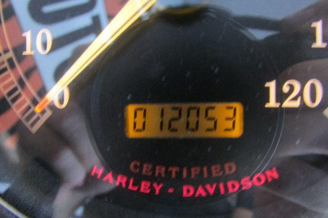 2001 Harley Davidson Dyna® Low Rider Arlington, Texas 25