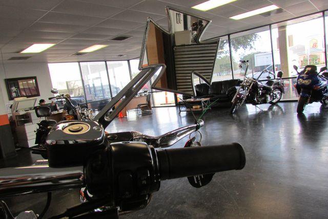2001 Harley Davidson Dyna® Low Rider Arlington, Texas 26