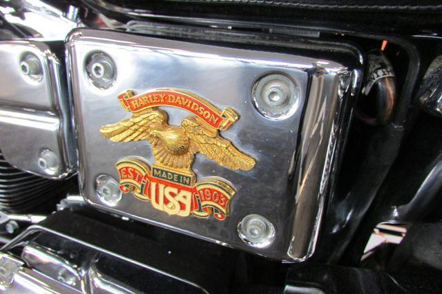 2001 Harley Davidson Dyna® Low Rider Arlington, Texas 35