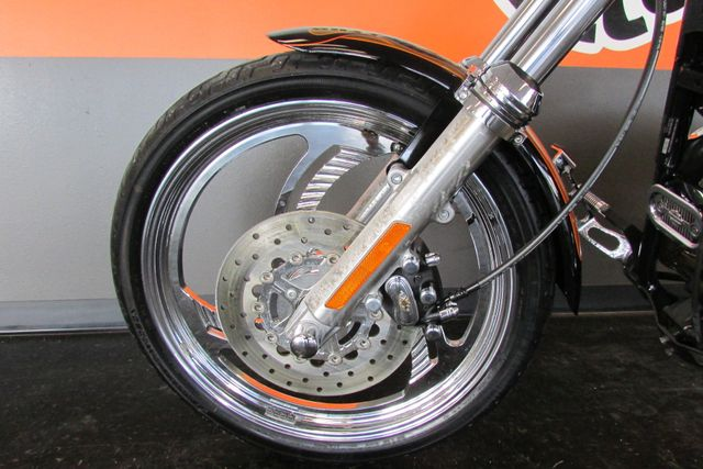 2001 Harley Davidson Dyna® Low Rider Arlington, Texas 38