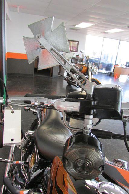 2001 Harley Davidson Dyna® Low Rider Arlington, Texas 39