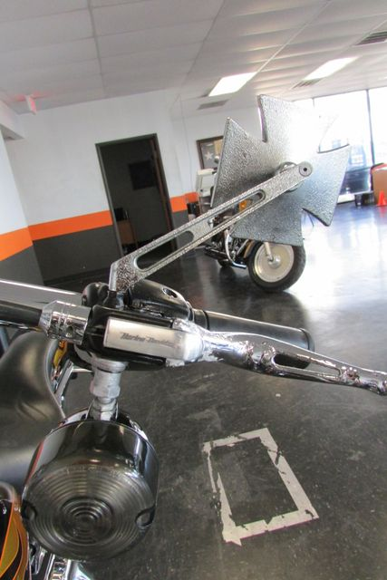 2001 Harley Davidson Dyna® Low Rider Arlington, Texas 40