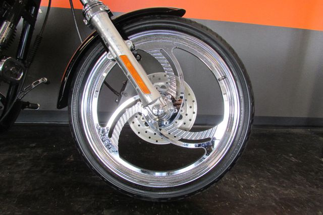 2001 Harley Davidson Dyna® Low Rider Arlington, Texas 7