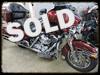 2001 Harley Davidson Electra Glide Classic FLHTC Pompano, Florida