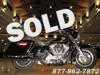 2001 Harley-Davidson ELECTRA GLIDE FLHT ELECTRA GLIDE FLHT McHenry, Illinois