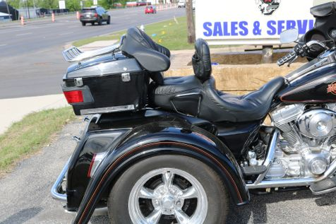 2001 Harley Davidson Electra Glide TRIKE | Hurst, Texas | Reed's Motorcycles in Hurst, Texas