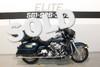 2001 Harley Davidson Electra Glide Ultra Classic FLHTCUI SOUTHFLORIDAHARLEYS.COM $134 a Month! Boynton Beach, FL