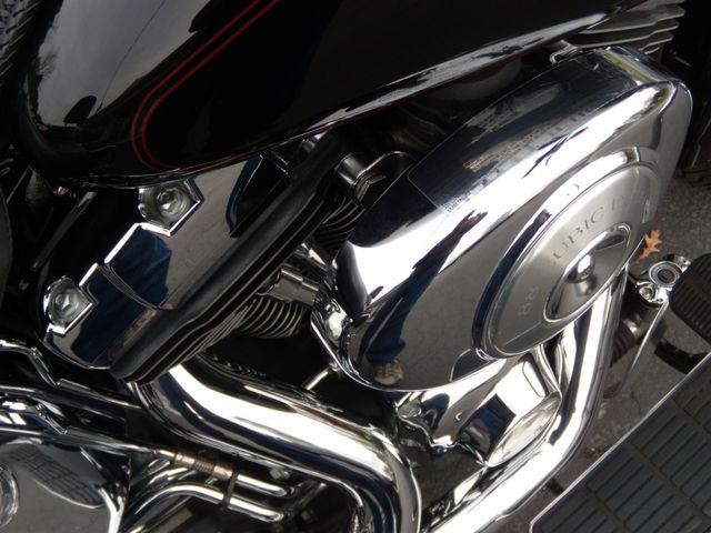 2001 Harley-Davidson FAT BOY CARB Ephrata, PA 23