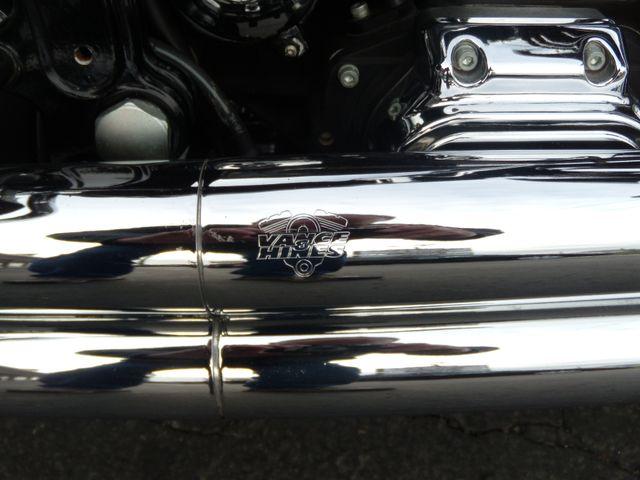 2001 Harley-Davidson FAT BOY CARB Ephrata, PA 5