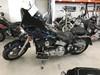 2001 Harley-Davidson Fat Boy Ogden, Utah