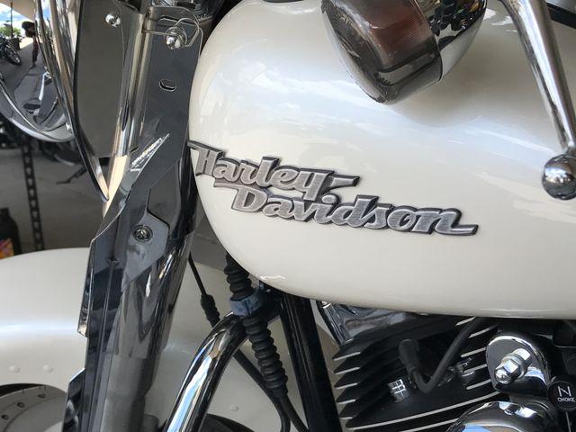 2001 Harley-Davidson Fat Boy FLSTFI Ogden, Utah 8