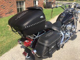 2001 Harley-Davidson FLSTC Heritage Softail Classic  city PA  East 11 Motorcycle Exchange LLC  in Oaks, PA